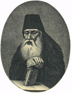 Simeon_of_Polotsk