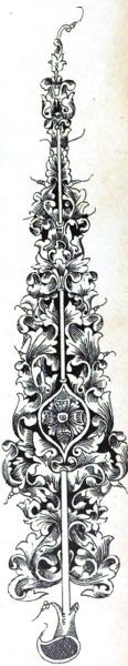synodik-1