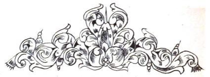 synodik3